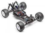 asc70001 chassis