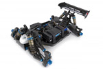 aswc80936chassis