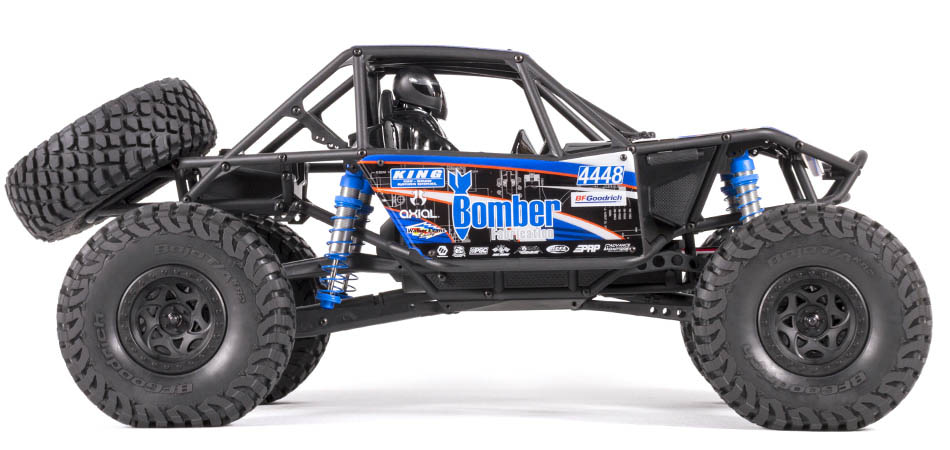 traxxas gas rc with Rccarkings on Showthread further offshoreelectrics furthermore 131633623179 also Nitro On Road Rc Car additionally Gmade Dragoon Heavy Duty Aluminum Chassis Tamiya Super Clod Buster Rock Crawler.