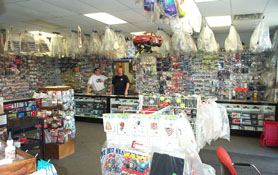 Store picture 1