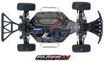 6804 chassis Traxxas