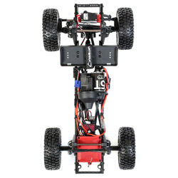 vtr03094chassis