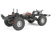 scx10 2 chassis