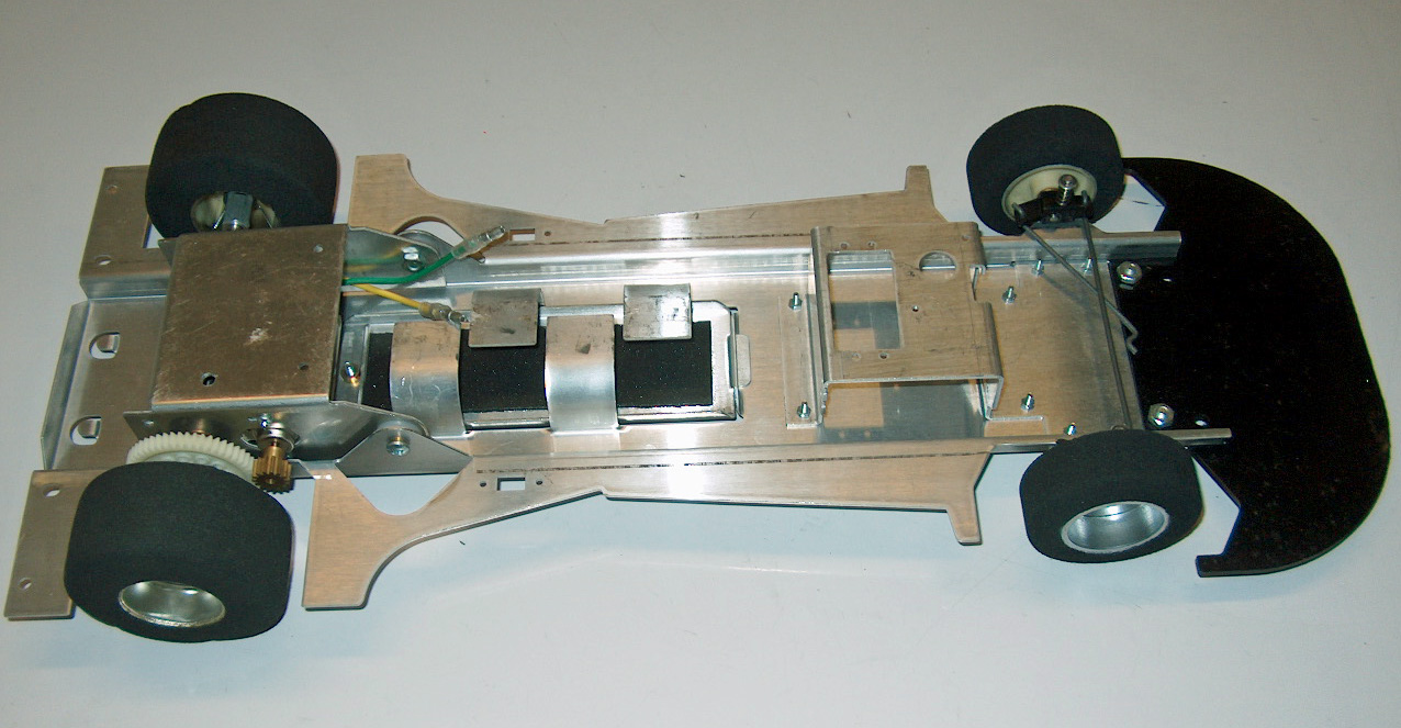 Kings Honda Service >> Specials Page RC Car Kings is a full service hobby store that carries many manufacturers of ...