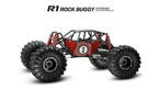 r1 Rock Crawler