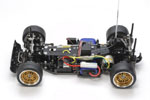 tam84431chassis