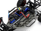 SLASH CHASSIS 4X4
